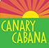 Canary Cabana