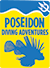 Poseidon Diving Adventures