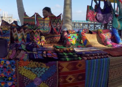 San Pedro Handicrafts