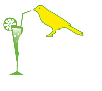 Canary Cove