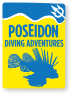Poseidon Diving Adventures