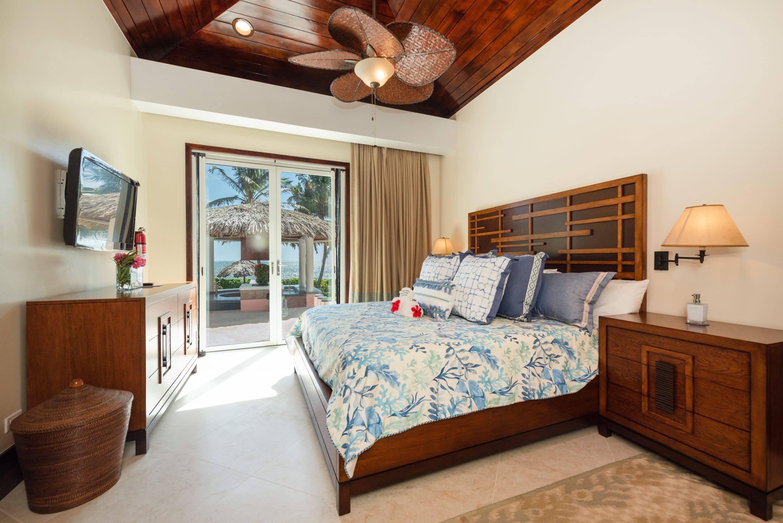 Canary Cove Villa Suite 2 Bedroom