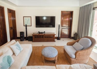 Canary Cove Villa Ocean View and Access to Suites 1 & 2