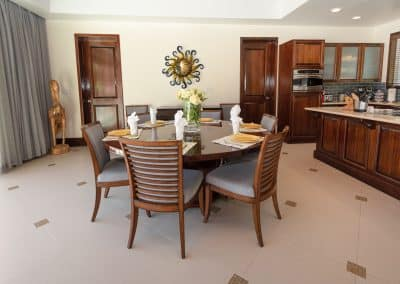 Canary Cove Villa Ocean View and Full Kitchen