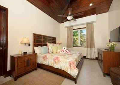 Canary Cove Villa Suite 3 Bedroom